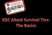 psk Archives - Survival Basics
